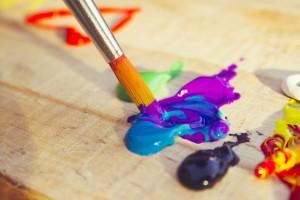 paint 3